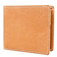 CORBO.(コルボ)小銭入れ付き二つ折り財布(横型) 1LC-0201