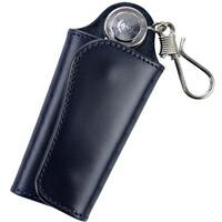CORBO.(コルボ)-face Bridle Leather Smart Key Case- ブライドルレザー シリーズ スマートキー カーキー ケース 1LD-0240