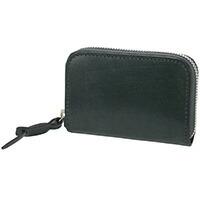 CORBO.(コルボ)-face Bridle Leather- カード入れ付きコインケース 1LD-0241