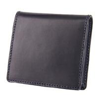 CORBO.(コルボ)-Koubun Calf Leather- コウブン カーフ シリーズ コインケース 1LH-0805