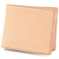 CORBO.(コルボ) -GOAT- ゴート 小銭入れ付き二つ折り財布(横型) 1LJ-1301