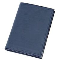 CORBO.(コルボ)パスポートケース・カードケース 8LC-9952