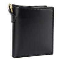 CORBO.(コルボ)二つ折り財布 8LK-9903