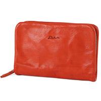 Dakota(ダコタ) ティント 小銭入れ付き二つ折り財布(ラウンドファスナー式) 0030221