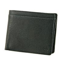 Dakota BLACK LABEL(ダコタブラックレーベル) リバーIII 小銭入れ付き二つ折り財布 0625703