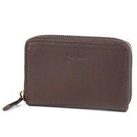 genten(ゲンテン) AMANO(アマーノ) カードケース・財布 33335