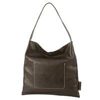 genten(ゲンテン) Easy bag(イージーバッグ) ワンショルダーバッグ 41945