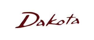 Dakota(ダコタ)