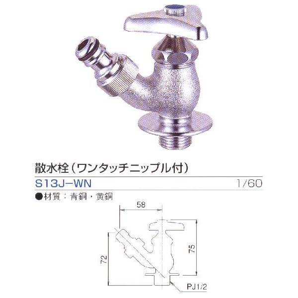 S13J-WN