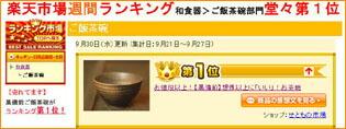 和食器/お茶碗/陶磁器