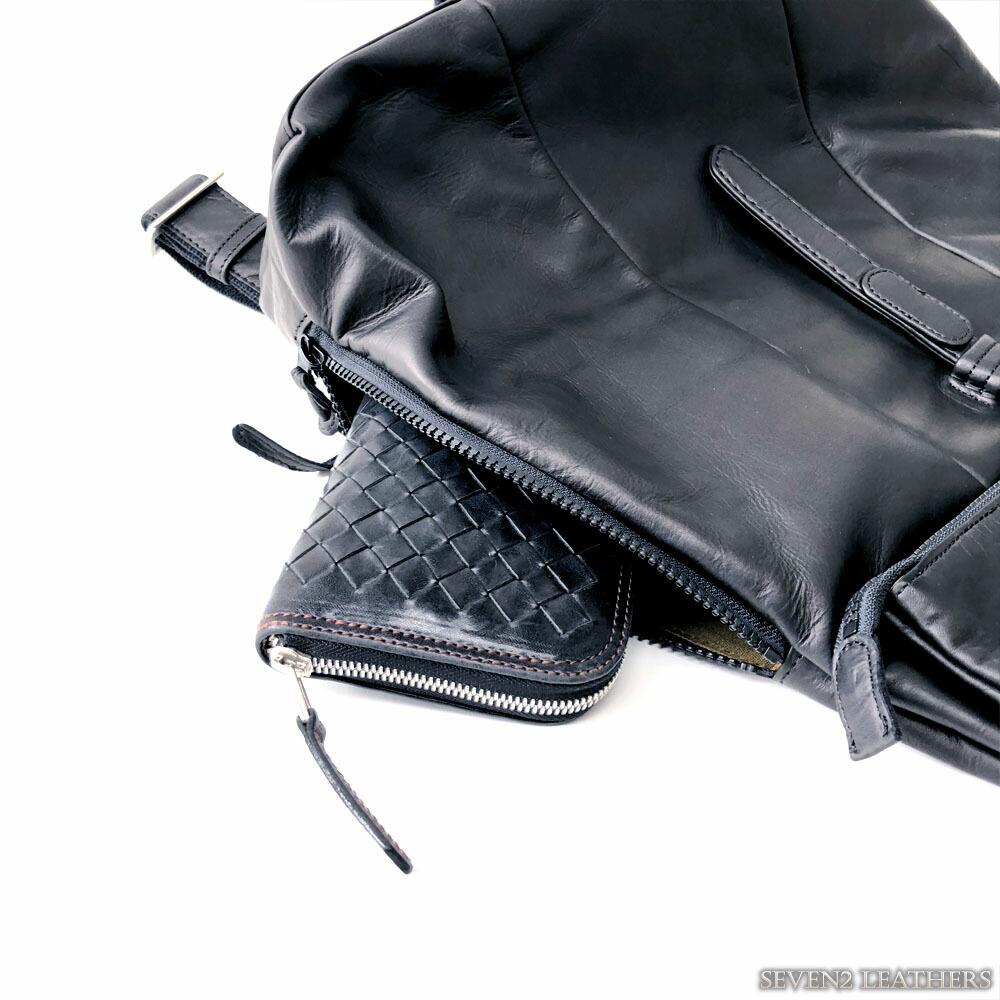 8857fee357ec その他関連キーワード バッグ リュック メンズ レディース レザー 本革 ビジネスバッグ 日本製 ファッション プレゼント 経年変化
