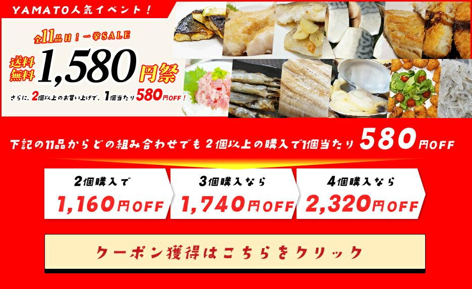 送料無料円祭りクーポン