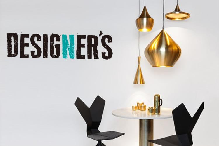 デザイナーズ