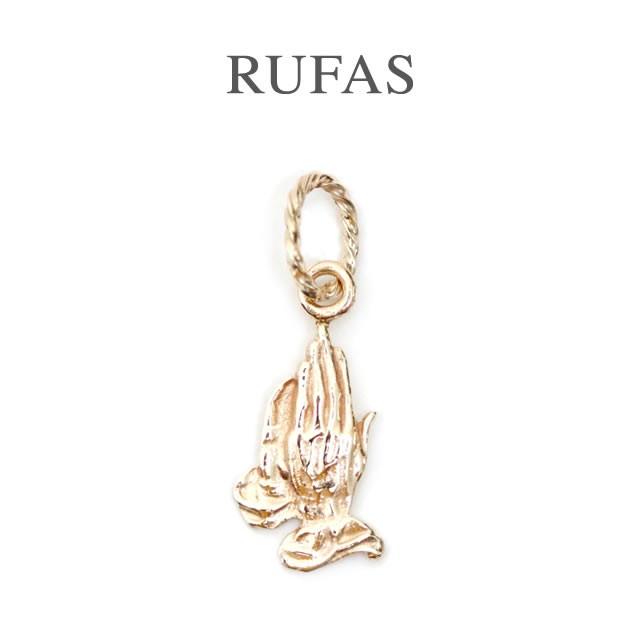 Rufas rufas mozeypictures Gallery