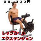 GLCE365