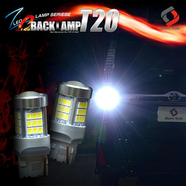 li13002