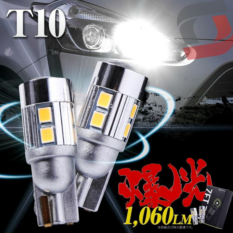 li13003