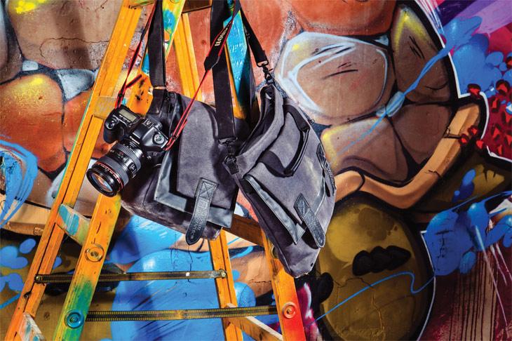 ナショナルジオグラフィック NationalGeographic カメラバッグ カメラバック ショルダーバッグ