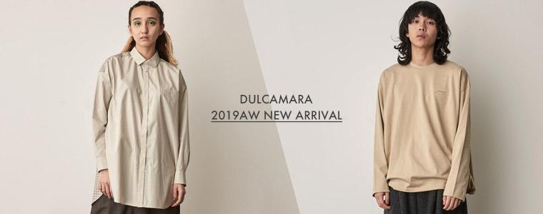 Dulcamara2019AW