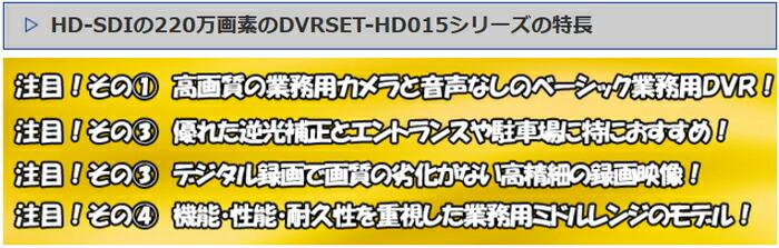 SHDB-TVI-AHD220B1
