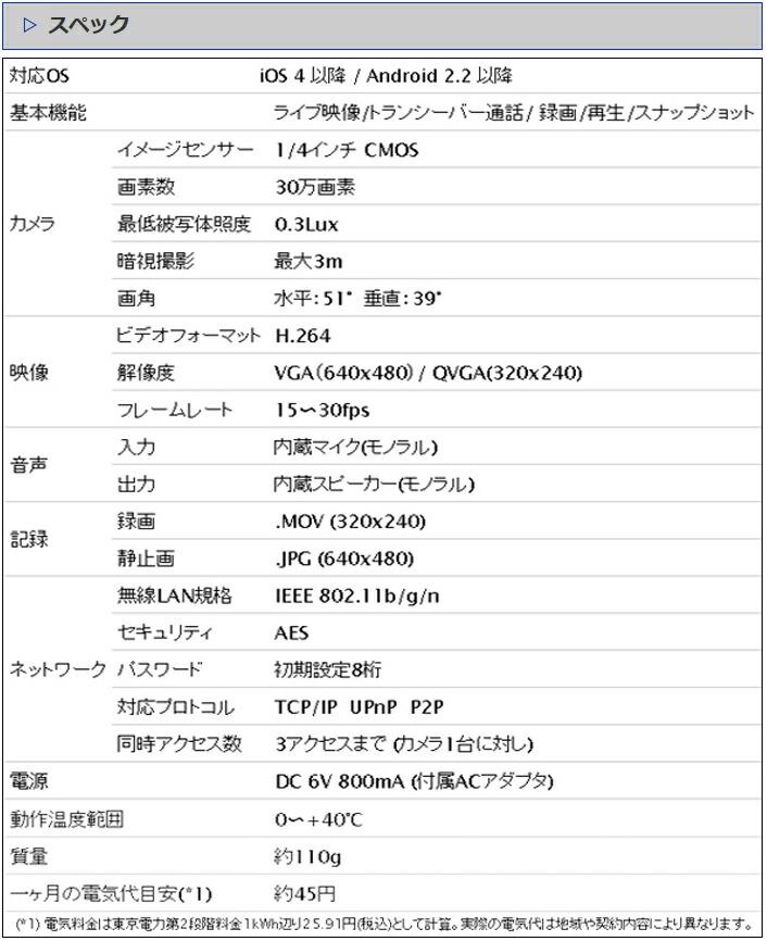 WiFi 無線LAN 優先LAN