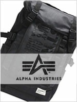 alphaindustries