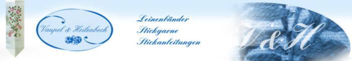 Vaupel-HeilenbeckPCタイトルバナー
