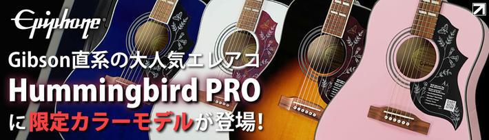 Hummingbird_Pro