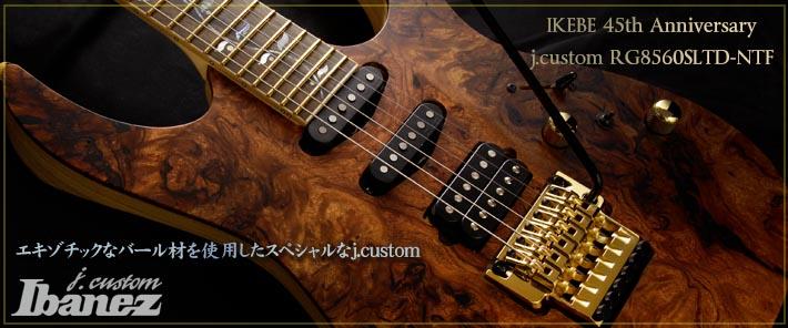 RG8560SLTD
