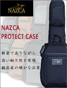 Nazcaケース
