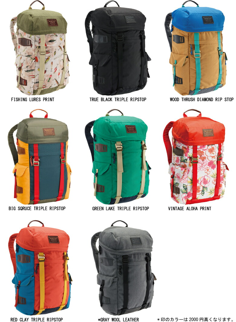 Shift Burton Annex Pack Bag Rakuten Global Market