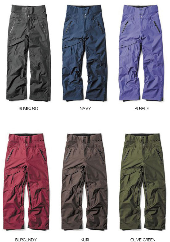 Prisma/® Summer Work Shorts with Spacious Cargo Pockets
