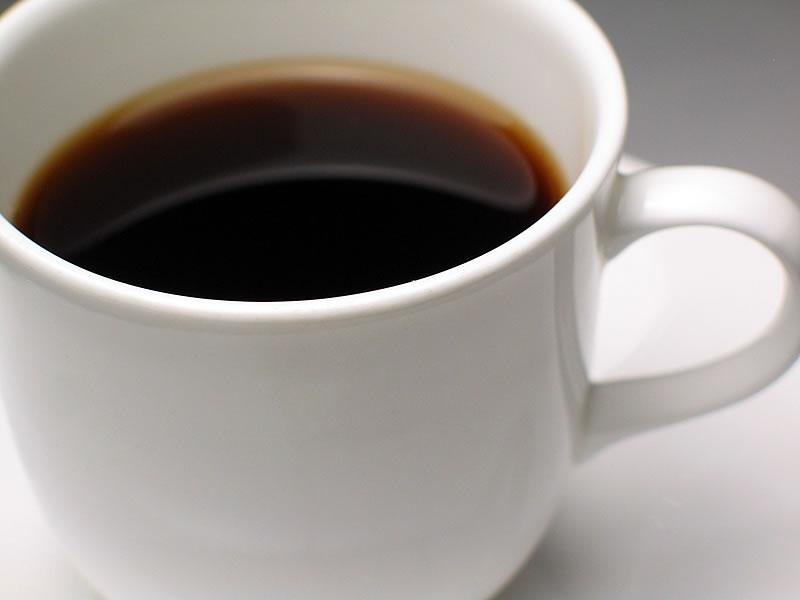【送料無料】苦いコーヒーセット