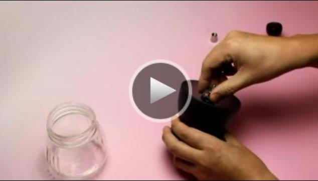 手挽きコーヒーミルのお手入れの仕方 ハリオMSCB-2TB