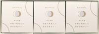 清水白桃ゼリー(3個入)