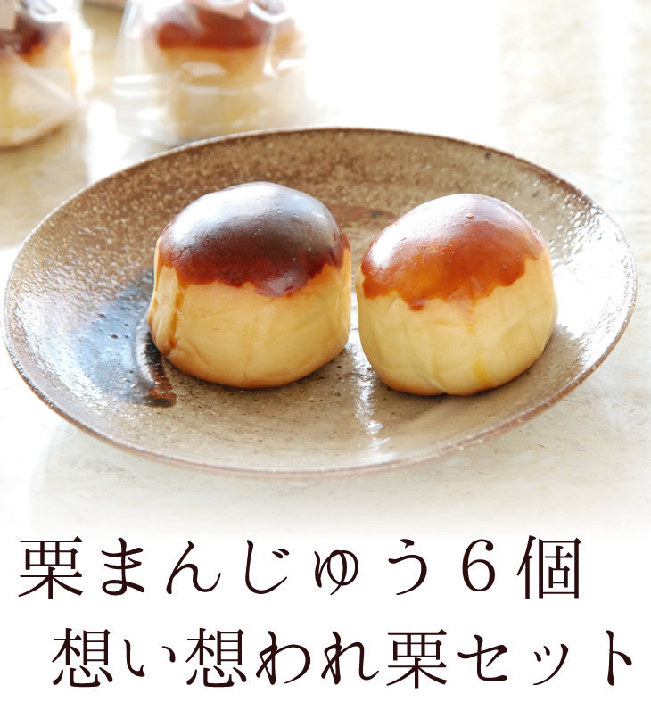 https://image.rakuten.co.jp/shima/cabinet/03535971/imgrc0067585861.jpg