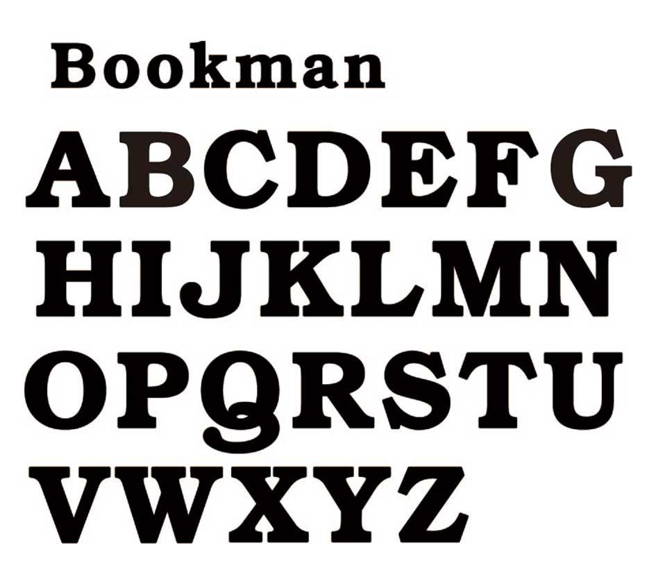 大文字 かわいい 書体 アルファベット 素材 猫 | www.thetupian