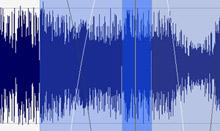 サウンドの精度