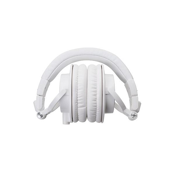 audio-technica  オーディオテクニカ ATH-M50x モニターヘッドホン 画像