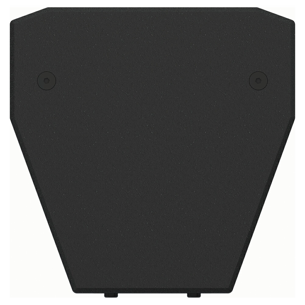 iP-10詳細画像四