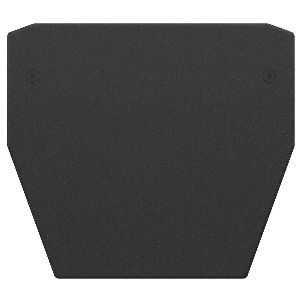 iP-15詳細画像四
