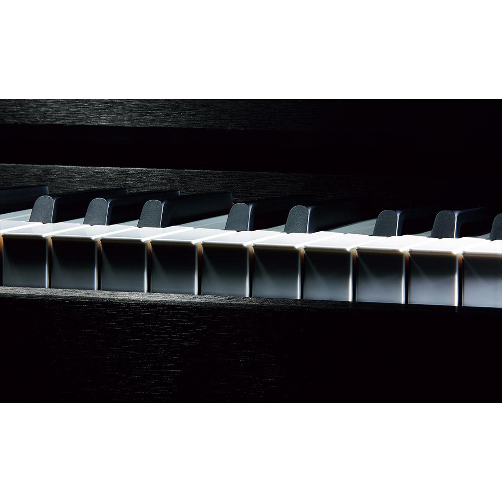 GP-300鍵盤画像