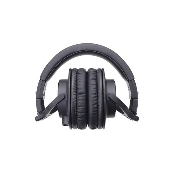 オーディオテクニカ モニターヘッドホン ATH-M40x audio-technica 【梅田ロフト店】画像一