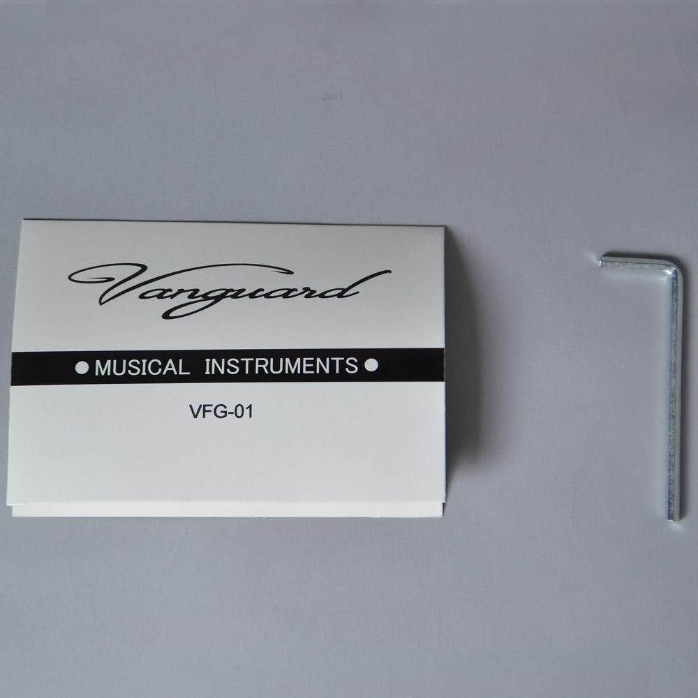 VFG-01付属品
