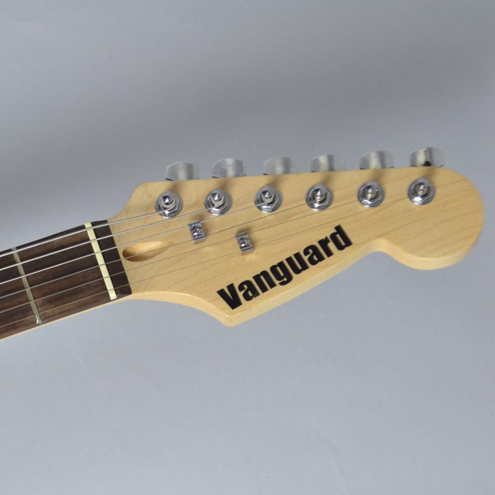 VST-01 ヘッド
