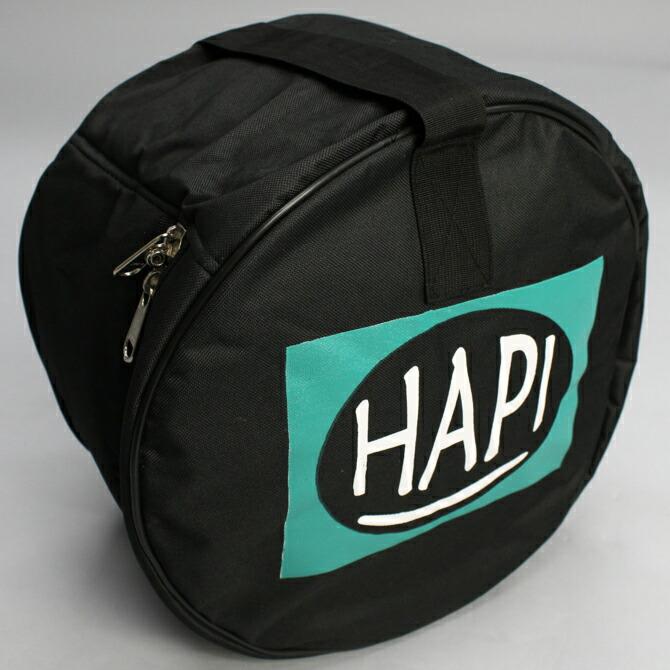 HAPI-E1-G画像三