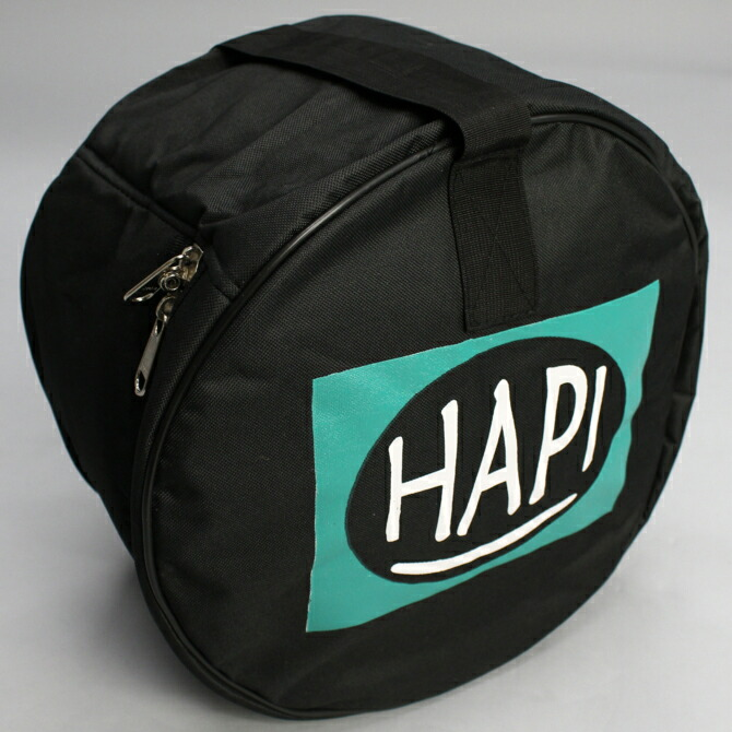 HAPI-D2-B画像二