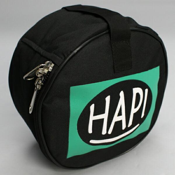 HAPI-MINI-C1画像三