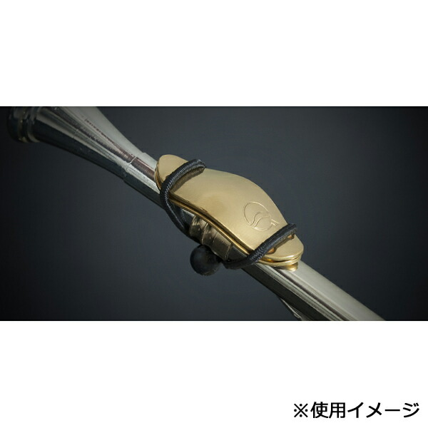 使用イメージ画像3
