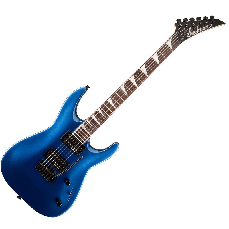 ギター全体画像1